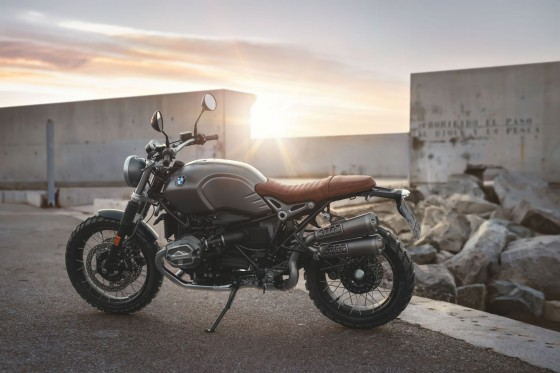 moto bmw r ninet scrambler moto bmw. Black Bedroom Furniture Sets. Home Design Ideas