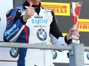 Bol d'Or 2017 : 3 BMW S1000RR dans les 5 premiers ! - thumbnail #85