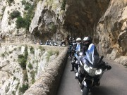 Balade moto au GS TROPHY - thumbnail #7