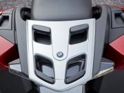 BMW K 1600 GT - thumbnail #6