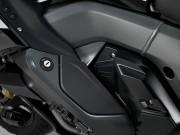 BMW K 1600 GT - thumbnail #11