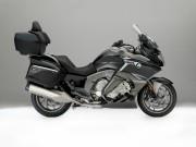 BMW K 1600 GTL - thumbnail #3