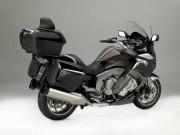 BMW K 1600 GTL - thumbnail #7