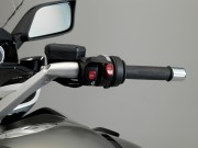 BMW K 1600 GTL - thumbnail #10