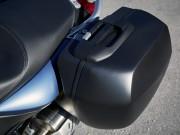 BMW F 800 GT - thumbnail #3