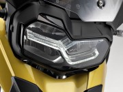 Découvrez les nouvelles BMW F 750 GS et F 850 GS. - thumbnail #19