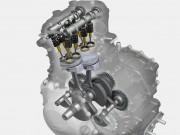 Découvrez les nouvelles BMW F 750 GS et F 850 GS. - thumbnail #24