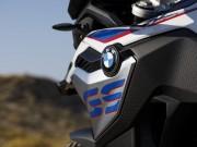 Découvrez les nouvelles BMW F 750 GS et F 850 GS. - thumbnail #26