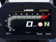 Découvrez les nouvelles BMW F 750 GS et F 850 GS. - thumbnail #37