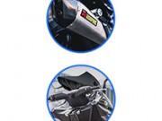Découvrez nos offres MAXI SCOOTER BMW ! - thumbnail #4