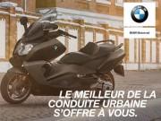 Découvrez nos offres MAXI SCOOTER BMW ! - thumbnail #1
