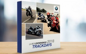 TRACK DAYS – Journées d'exception sur la piste de LEDENON - medium