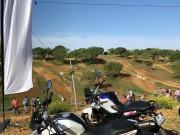 SPORTMOTOTHOME, partenaire du CHAMPIONNAT DE FRANCE DE SIDE CROSS ET MOTO CROSS à BEAUVOISIN - thumbnail #2