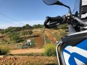 SPORTMOTOTHOME, partenaire du CHAMPIONNAT DE FRANCE DE SIDE CROSS ET MOTO CROSS à BEAUVOISIN - thumbnail #5