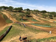 SPORTMOTOTHOME, partenaire du CHAMPIONNAT DE FRANCE DE SIDE CROSS ET MOTO CROSS à BEAUVOISIN - thumbnail #7