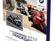 Calendrier Évènements et Balade Concession SPORT MOTO THOME - thumbnail #5