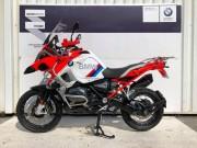R 1200 GS Adventure – prepa Dakar Marlboro - thumbnail #5