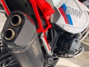 R 1200 GS Adventure – prepa Dakar Marlboro - thumbnail #12
