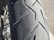 VOYAGE en MOTO : BARDENAS ET ASTURIES … retour sur ce joli moment en photos …. - thumbnail #61