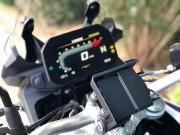 Le nouveau F 850 GS disponible à l'essai ! - thumbnail #4