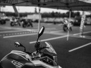 JOURNEE MOTARDS 100%CER – Retour en images - thumbnail #3