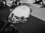JOURNEE MOTARDS 100%CER – Retour en images - thumbnail #5