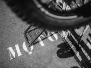 JOURNEE MOTARDS 100%CER – Retour en images - thumbnail #8