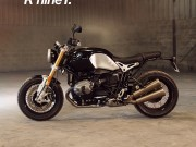 GAMME HERITAGE   –    L'esprit « REVIVAL » de BMW Motorrad - thumbnail #3