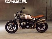 GAMME HERITAGE   –    L'esprit « REVIVAL » de BMW Motorrad - thumbnail #5