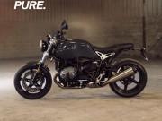 GAMME HERITAGE   –    L'esprit « REVIVAL » de BMW Motorrad - thumbnail #6