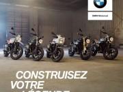 GAMME HERITAGE   –    L'esprit « REVIVAL » de BMW Motorrad - thumbnail #7