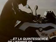 SPIRIT OF GS – Nouveautés F750GS F850GS à l'essai - thumbnail #14