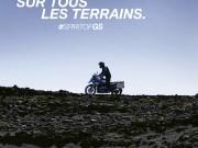 SPIRIT OF GS – Nouveautés F750GS F850GS à l'essai - thumbnail #1