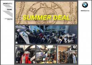 SUMMER DEAL SPORTMOTOTHOME – L'occasion d'une bonne occasion ! - medium