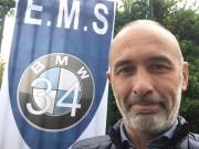 [Partenariat SPORTMOTOTHOME - E.M.S 34 : présents au Tour de France 2018 -] - thumbnail #2