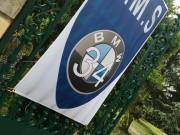 [Partenariat SPORTMOTOTHOME - E.M.S 34 : présents au Tour de France 2018 -] - thumbnail #3