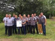 [Partenariat SPORTMOTOTHOME – E.M.S 34 : présents au Tour de France 2018 -] - thumbnail #4
