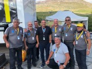 [Partenariat SPORTMOTOTHOME - E.M.S 34 : présents au Tour de France 2018 -] - thumbnail #5