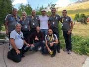 [Partenariat SPORTMOTOTHOME - E.M.S 34 : présents au Tour de France 2018 -] - thumbnail #6