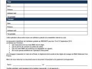 A LA DECOUVERTE DES BISONS D'EUROPE - thumbnail #4