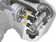 Découvrez les NOUVELLES R 1250 GS et R 1250 RT - thumbnail #3