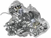 Découvrez les NOUVELLES R 1250 GS et R 1250 RT - thumbnail #4
