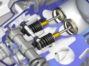 Découvrez les NOUVELLES R 1250 GS et R 1250 RT - thumbnail #6