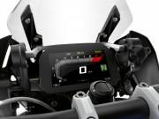 Découvrez les NOUVELLES R 1250 GS et R 1250 RT - thumbnail #21