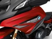 BMW R 1250 RT - thumbnail #9