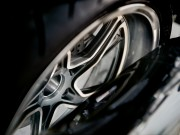 BMW R 1250 RT - thumbnail #12