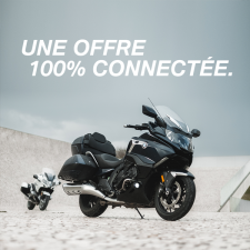 OFFRE 100 % CONNECTEE - medium