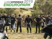 [ENDUROPARK 2019 – BOX EXPERIENCE] - thumbnail #1