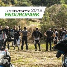 [ENDUROPARK 2019 - BOX EXPERIENCE] - medium