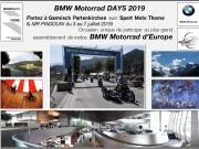 [PARTEZ POUR GARMISCH AVEC SPORT MOTO THOME] - thumbnail #1